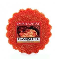 Prezenty- Wosk frankincense