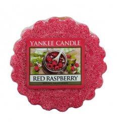 Prezenty- Wosk red raspberry