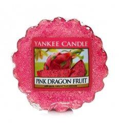 Prezenty- Wosk pink dragon fruit