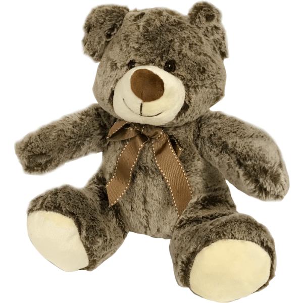 Przytulanka Niedźwiadek