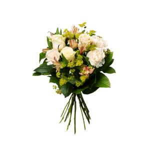 Zagranica- Szwecja- Kwiaty- Bukiet Zapach Szczęścia