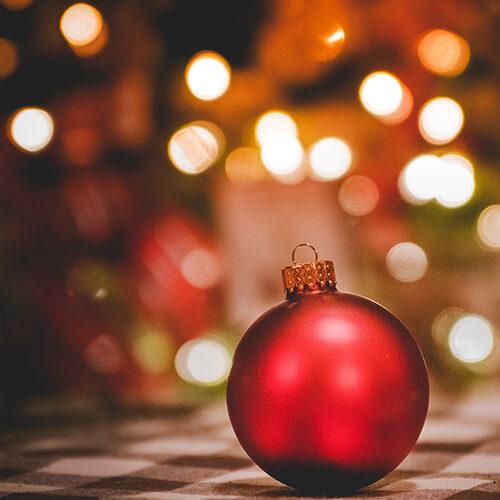 Święta_Bożego_Narodzenia