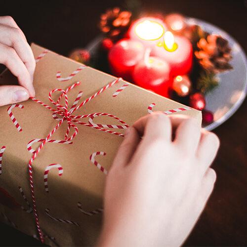 stworz_prezent_na_swieta