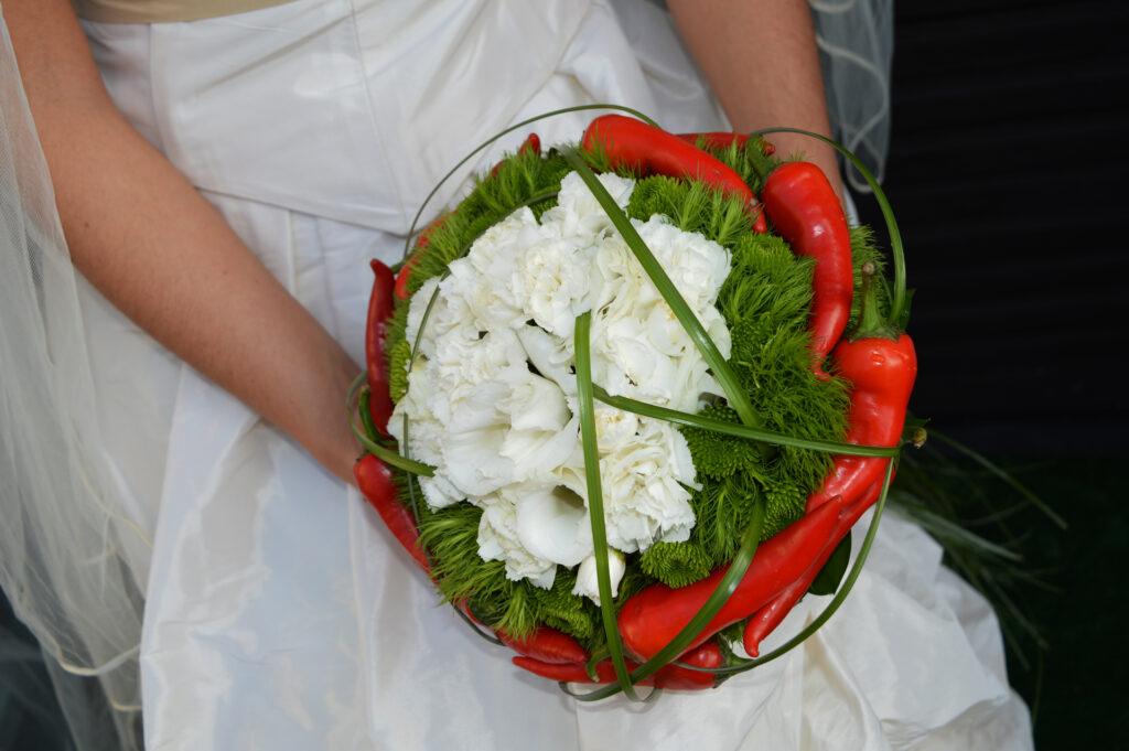 Zdjęcie- Oferta Ślubna
