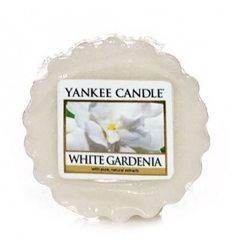 Prezenty- Wosk white gardenia