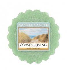Prezenty- Wosk coastal living