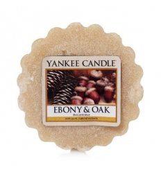 Prezenty- Wosk ebony & oak
