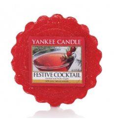 Prezenty- Wosk festive coctail