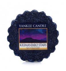 Prezenty- Wosk kilimanjaro stars