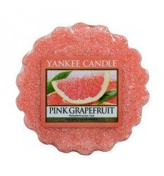 Prezenty- Wosk pink grapefruit