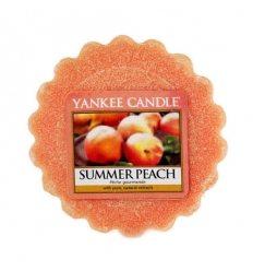Prezenty- Wosk summer peach