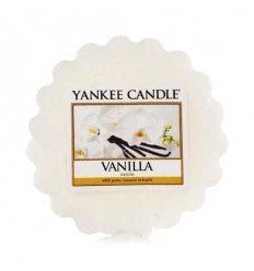 Prezenty- Wosk vanilla