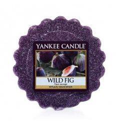 Prezenty- Wosk wild fig