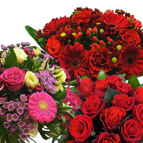Bukiety Kwiatow Ktorymi Podarujesz Bukiet Uczuc Na Kazda Okazje I Bez Okazji Roza Kwiaty
