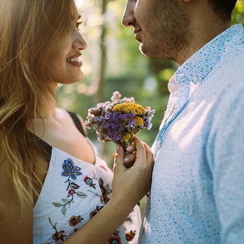 Wyraź_swoje_uczucia_kwiatami