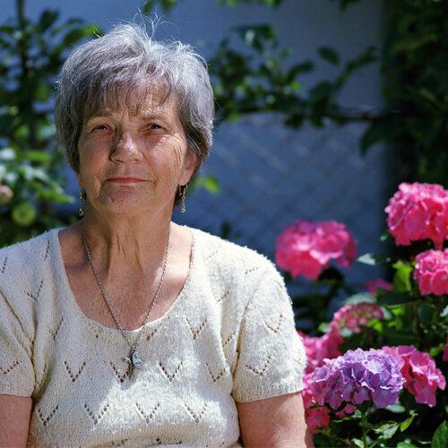 kwiaty_dla_babci_i_cioci