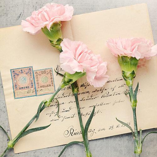 poczta-florystyczna